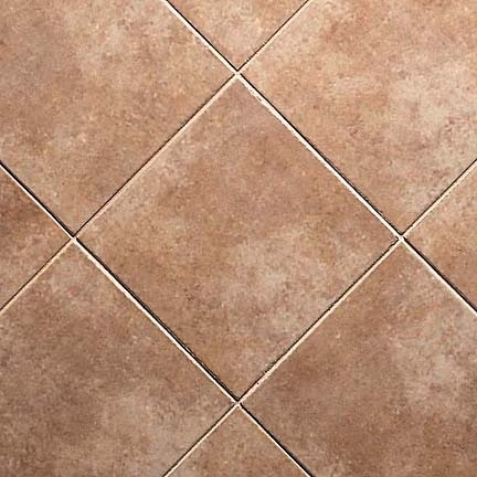 Керамическая плитка по натуральный камень