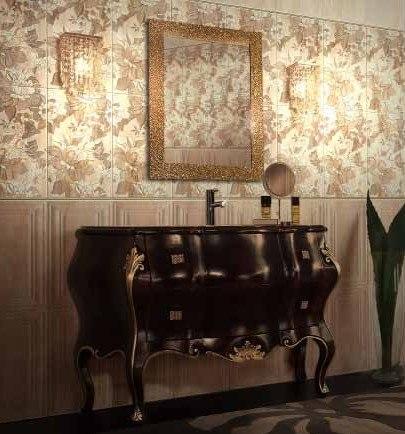 Итальянская керамическая плитка фото