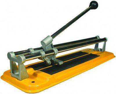 Ручной плиткорез для обрезки плитки
