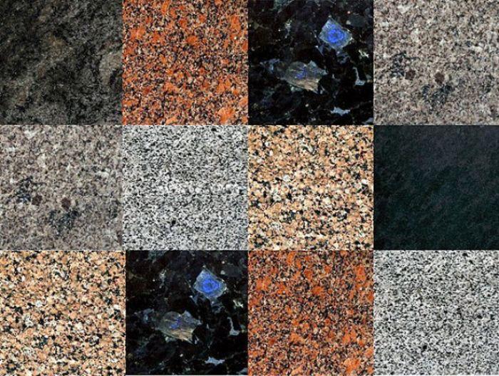 Укладка гранитной плитки на пол памятники в челябинске цены екатеринбург