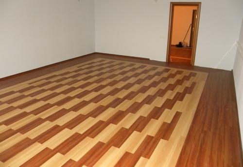 scie a carrelage makita saint etienne aubervilliers pessac cout renovation maison ancienne. Black Bedroom Furniture Sets. Home Design Ideas
