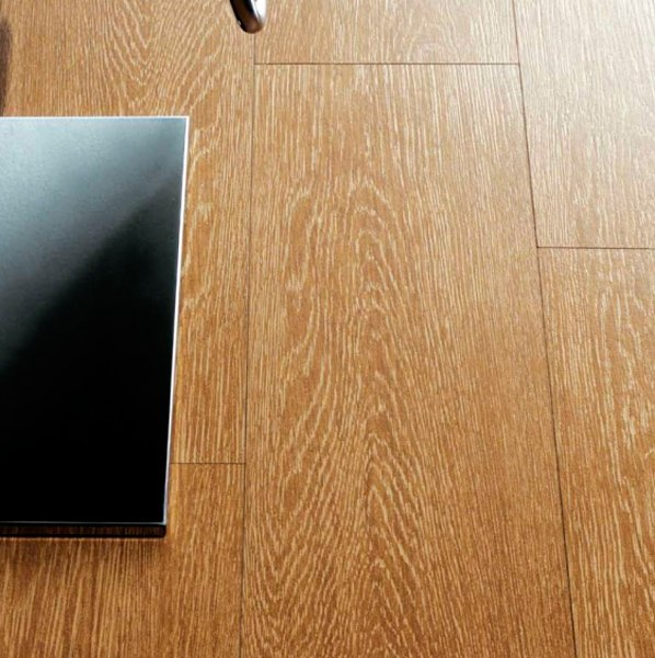 Как сделать ревизионный люк «невидимку» (дверку) под плитку в 88