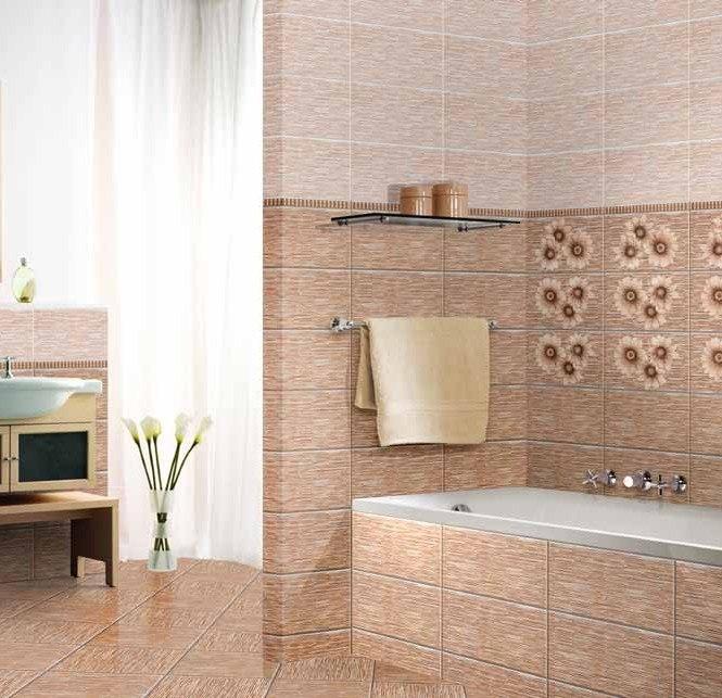 Ванные комнаты дизайн с угловыми ваннами